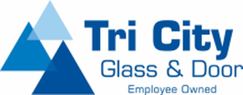 Tri City Glass & Door Joins the NEW Construction Alliance