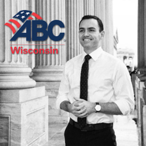 YOU'RE INVITED: ABC of Wisconsin Hosts Virtual Townhall with Congressman Mike Gallagher on Phase 4 COVID-19 Relief